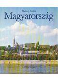 Magyarország - Halász Zoltán