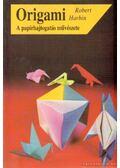 Origami - Harbin, Robert