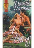 A Dacos - Harmon, Danelle