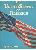 The United States of America - Harris, Bill