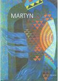 Martyn - Hárs Éva