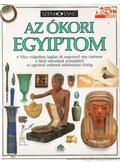 Az ókori Egyiptom - Hart, George