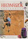 Hegymászók kézikönyve - Hattingh, Garth
