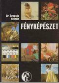 Fényképészet - Hefelle József, Dr. Sevcsik Jenő