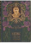 Dalok könyve - Heine