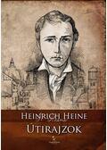 Útirajzok - Heine, Heinrich