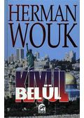 Kívül-belül - Herman Wouk