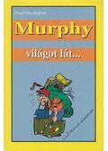 Murphy világot lát... - Herrington, Stuart