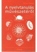 A nyelvtanulás művészetéről - Hevesi Mihály