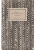 Römische Kaisermünzen - Hirmer, Max
