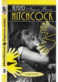 Négykezes rémület - Hitchcock, Alfred