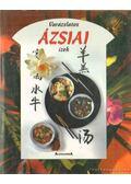 Varázslatos ázsiai ízek - Ho Chee-Ming