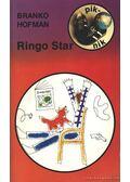 Ringo Star - Hofman, Branko