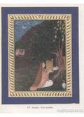 Keleti miniaturák - Homér Lajos