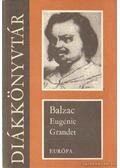 Eugénie Grandet - Honoré de Balzac