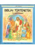 Bibliai történetek - Hopkins, Margaret