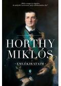 Emlékirataim - Horthy Miklós