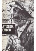 A tizedik ember - Horváth Dezső