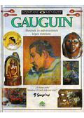 Gauguin - Howard, Michael