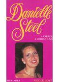 Danielle Steel - Hoyt, Nicole