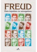 Sigmund Freud élete képekben és szövegekben - Ilse Grubrich-Simitis, Freud, Ernst, Freud, Lucie