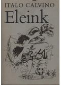 Eleink - Italo Calvino