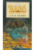 A Babó - J. R. R. Tolkien