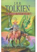A sonkádi Egyed gazda - J. R. R. Tolkien
