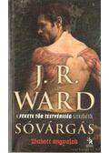 Sóvárgás - J. R. Ward
