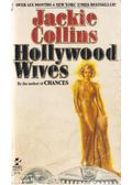 Hollywood Wives - Jackie Collins