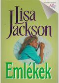 Emlékek - Jackson, Lisa