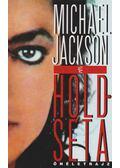 Holdséta - Jackson, Michael