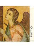 Duccio - Jajczay János