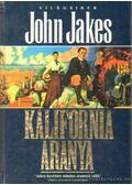 Kalifornia aranya - Jakes, John