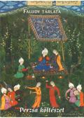Perzsa költészet - James B. Kraus