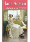 Értelem és érzelem - Jane Austen