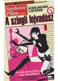 A szingli fejvadász 1. - Janet Evanovich