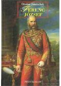 Ferenc József - Janetschek, Ottokar