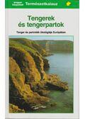 Tengerek és tengerpartok - Janke-Kremer-Reichholf