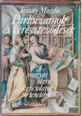 Párhuzamok és kereszteződések a magyar-olasz kapcsolatok történetéből - Jászay Magda