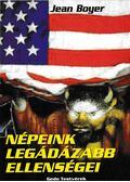Népeink legádázabb ellenségei - Jean Boyer