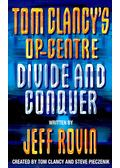 Divide and Conquer - Jeff Rovin