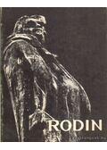 Rodin - Jianou, Ionel