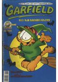 Garfield 1999/10. 118. szám - Jim Davis