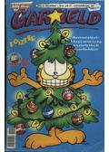 Garfield 1999/12. 120. szám - Jim Davis