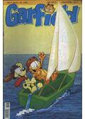Garfield 2001/7. 139. szám - Jim Davis