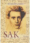 SAK - Joakim Garff