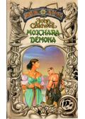 Mokhara démona - John Caldwell