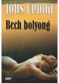 Bech bolyong - John Updike