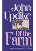 Of the Farm - John Updike